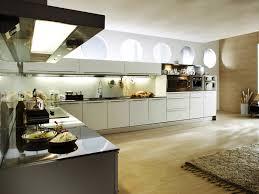 L Shaped Kitchen Cabinets Small L Shaped Kitchen Designs Small L