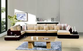 latest room furniture. Living Room, Sofa Chairs For Room Sets Cushions Wooden Table Wool Carpet Frame Latest Furniture