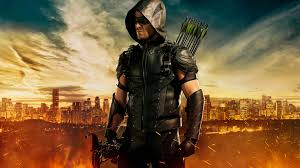 100 quality arrow hd wallpapers hd pictures