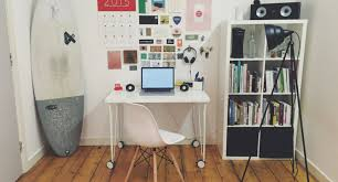small home office solutions. Small Home Office Solutions S