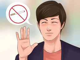How to Be Healthy and Skinny (with Pictures) - wikiHow