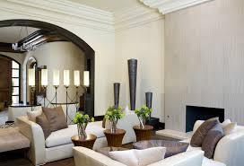 interior design san diego. Wonderful Design Luxury Design Line Interiors Firm In San Diego Interior Home  Ideas Inside T