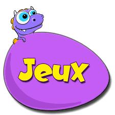 Jouez à tous les jeux de friv 250 gratuits sur friv 250. Jeux De Friv 250 Jeux Gratuits Friv 250 Smurfs Character
