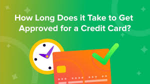 We did not find results for: Compare Credit Cards Compare Apply Online Instantly