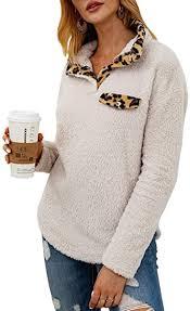 KIRUNDO <b>Women's</b> Fashion High Collar Long Sleeves <b>Sweaters</b>