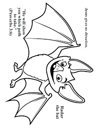 Family Coloring Sheets Family Coloring Page For Preschoolers Family