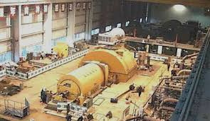 power plant generators. Power Plant Generators T