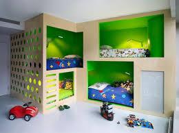 modern kids furniture. Modern Kids Bedroom With Bunk Bed Furniture Sets K