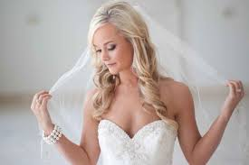 oklahoma city wedding hair & makeup reviews for 47 hair & makeup Wedding Jobs Oklahoma City zen aesthetics and wellness wedding planner jobs oklahoma city