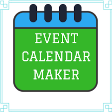 Excel Calendar Template Excel Calendar 2019 2020 Or Any Year