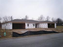155 Polly Lane Hobart, IN 46342 | MLS# 177410 | @properties