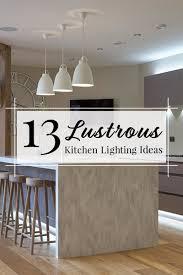 new kitchen lighting ideas. Kitchen-lighting-ideas New Kitchen Lighting Ideas T