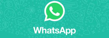 Image result for whatsapp button