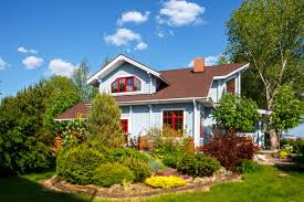 Compare the best home warranty companies and pick the plan that's best for your home! Best Homeowners Insurance Companies 2021 Guide U S News