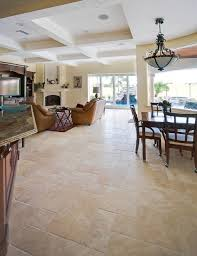 travertine tile living room.  Travertine Spacious Living Room With Travertine Tiles Travertine Floor Home  Interior Naturalstone Decor And Travertine Tile Living Room Pinterest