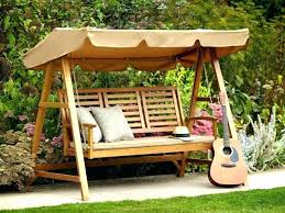 patio swings with canopy porch swing canopy replacement patio ideas porch swing canopy replacement patio swing