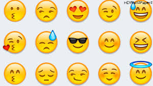 emoji faces wallpaper. Plain Emoji Emoji_Faces_HD_Wallpaper Emoji_Faces_HD_Wallpaper On Emoji Faces Wallpaper