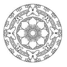 Small Picture Pin by Mama Mia on cute coloring book Pinterest Mandala
