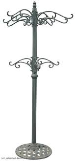 tall metal plant stand best plant stands images on landscaping ideas within metal tall outdoor plant