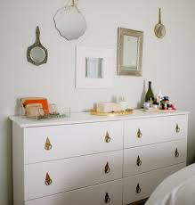 tarva dresser ikea. Don\u0027t We All Want Stylish And Chic Furniture On An Ikea Budget? Here\u0027s How I Turned My Raw Wood Tarva Dresser Into One That Looks Gorgeous Way More R