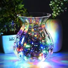 Solar 100 LED String Lights Outdoor Waterproof Multicolor Decorative Light  for Home/ Party/ XMas/ Outdoor Decorations - Free Shipping On Orders Over  $45 ...