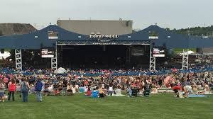 Meadows Casino Concert Seating Chart Best Seats Concert Online Charts Collection
