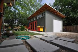 prefab office shed. Prefab Backyard Studio \u0026 Home Office Sheds | Plan Design Your Own Modern Custom Shed