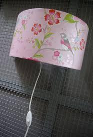 Maak Nu Zelf Een Wandlamp Voor Je Babykamer Of Kinderkamer Met Ons