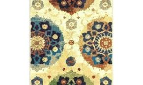 rug pad home area rugs carpets and beautiful pillows furniture winsome outdoor car non slip reviews