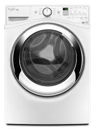 whirlpool duet steam washer. Plain Duet Image With Whirlpool Duet Steam Washer I