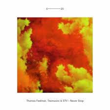 soundcloud image size never stop thomas feelman teamworx stv by s i z e free