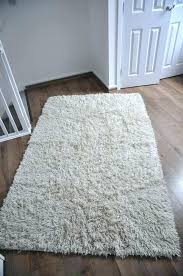 off white area rug large off white area rugs high pile rug area large rugs marvelous off white area rug