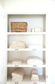 linen closet organization ideas how to organize a hall linen closet diy linen closet organization ideas