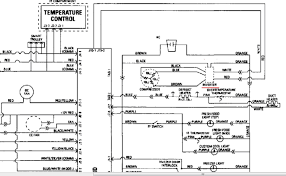 ge refrigerator model 25 schematic wiring diagram operations ge refrigerator model 25 schematic wiring diagram user ge refrigerator model 25 schematic