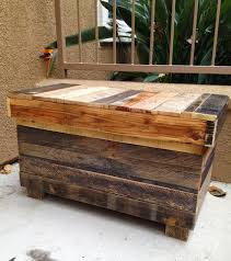 Awesome Party Tables And Chairs For Sale Palletso Recycled Rustic Pallet  Furniture Charms And