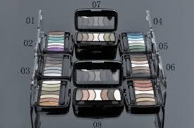 mac eyeshadow palette 7 color mac eye makeup makeup brushes mac promo codes