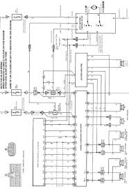 1991 toyota mr2 wiring diagram manual original adorable mr2 toyota mr2 mk2 workshop manual pdf at 1993 Toyota Mr2 Wiring Diagram