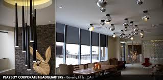 designer lighting. Spike Lighting, Designer Lighting Fixtures