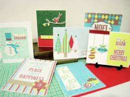 free christmas cards to make make greeting cards free handmade card ideas to make your own