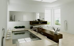 Bathroom Modern Modern Bathrooms Medium Size Of Bathroom Modern Bathrooms For