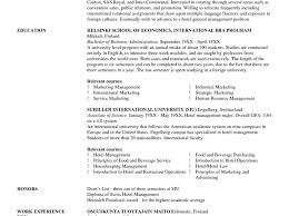 best professional resume writers ideas resume  professional resume writers in new jersey vision professional