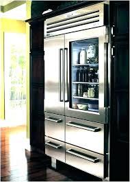 refrigerators with glass doors fridges door refrigerator home for front depot beverage refrigerator reviews glass door