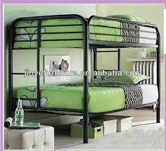 Best 25+ Double deck bed ideas on Pinterest | Double deck bed space saving,  Children study table and Cool beds for teens