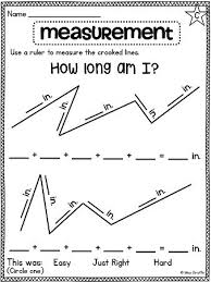 11 best Measurements Worksheets images on Pinterest   Length furthermore Weigh to go  Measuring Weight Station   Math Ideas   Pinterest in addition 2nd Grade Measurement   Worksheets  Lessons  and Printables also  likewise 371 best images about Math on Pinterest   Multiplication besides printable geometry worksheets angle measuring 4   Math   Pinterest moreover 11 best Measurements Worksheets images on Pinterest   Length besides  furthermore 3rd grade Math Worksheets  What's the perimeter    Math worksheets furthermore Measurement Activities and Questions to Ask   Math measurement in addition How to Read a Ruler   School  Math and Worksheets. on measurement room 3rd grade math worksheets