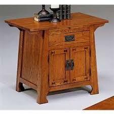 craftsman furniture. Perfect Furniture Mission Furniture Shaker Craftsman Style Furniture  Homes And Craftsman Furniture U