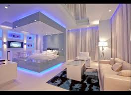 3 Bedroom Penthouses In Las Vegas Impressive Ideas