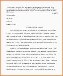 persuasive essay samples for high school 8 persuasive essay sample essay checklist