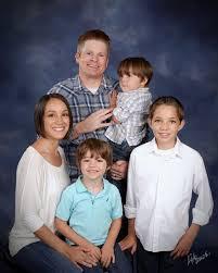 Obituary of Harold Daniel Dandridge   Funeral Homes & Cremation Ser...
