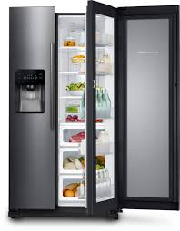 samsung refrigerator touch screen. samsung refrigerator touch screen