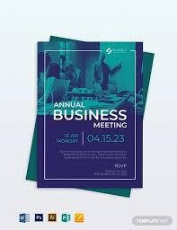 corporate event invitation template 33 event invitation designs psd word ai design trends